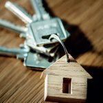 Rent Vs Sales – What's Best For You? We Ask Berkley Estate And Lettings
