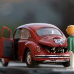 What Are the Main Types of Car Insurance Available?