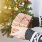 Inheritance tax: The gift nobody wants this Christmas