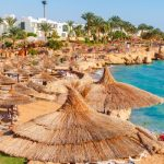 TUI UK Announces Holidays To Sharm El Sheikh For 2020 From Birmingham Airport