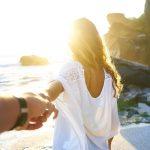 4 Honeymoon Hotspots for a Fabulously Romantic Time