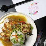 New Pan Asian Restaurant, Rozu, Flocks into Birmingham