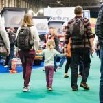 Caravan Camping & Motorhome Show returns for 2020