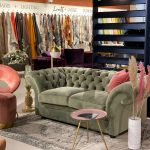 Independent Furniture Brand Launches Flagship Homes & Interiors Store At The Mailbox