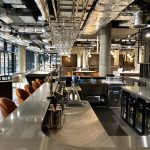 Take a Peek At Leicester's Newest City Centre Hotels And Restaurant