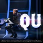 Critically acclaimed smash hit comedy, Quiz, is coming to Curve