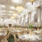 Luxury Hotel in one of Birmingham's most iconic buildings to open this Summer
