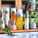A-List Skincare Brand Shares Top Vegan Products to Add to Your Daily Routine