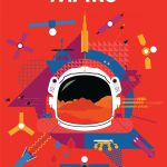 Discover Mission Mars at the National Space Centre