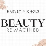 Join The Beauty Experts At Harvey Nichols