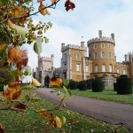 Popular Leicestershire Castle announces Royal Season of Events