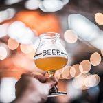 Beer Central Returns To Birmingham