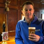 Everards Brewery appoints new Head Brewer