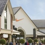 McArthurGlen Designer Outlet East Midlands Introduces Autism Friendly Shopping Hours