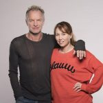 New Dance Theatre Production To Feature New Recordings From Sting