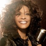 Take a Sneak Peek Behind The Scenes Of The Whitney Houston Hologram Tour