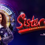 Birds of a Feather Star to play Mother Superior in Sister Act