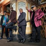 Solihull Summer Fest Gets Kool… And The Gang!