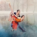 Sparkling fairytale ballet in Leicester this spring