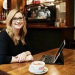Women in Business: We Talk to Jennifer McNeil Partner at Dodds Solicitors
