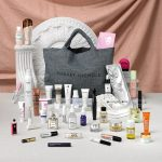 SPRING BEAUTY GIFT WITH PURCHASE at Harvey Nichols