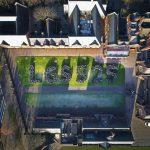 A Year of Celebrations for Loughborough Grammar School