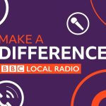 Bbc Local Radio Keeping Communities Connected With 'make A Difference'