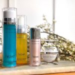 Perfect Skin Treats For Mother's Day