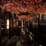 Tattu Birmingham Delivers a Dining Experience That Stimulates All Senses