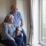 Five Ways To Support People Affected By Dementia From Your Own Home