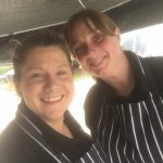 Bromsgrove Butchers Deliver BBQ Essentials Direct To Door