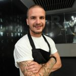 Great British Menu finalist Announces Plans To Open First Restaurant In Digbeth