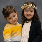 Online photo exhibition celebrates International Romani Day