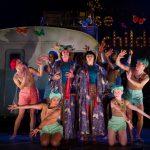 Reasons to be Cheerful: Belgrade Theatre launches Autumn 2020 Season