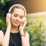 A Sensory Journey Through Literature with these 5 Audiobooks and Virtual Tours
