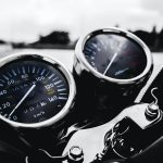 Motorcycles in lockdown: What can you do? What should you do?