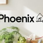 Access the best in world cinema and digital culture with new 'Phoenix at Home' hub