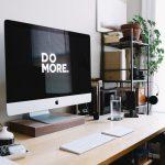 Why Business Hibernation Makes You A Sleeping Target