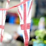 Coventry BID Invite You To A Bank Holiday Garden Party – With A Difference