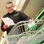 CO-OP LAUNCHES NEWS CALL AND COLLECT SERVICE