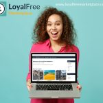 New marketplace from high street app LoyalFree provides a lifeline for independent businesses