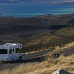 Tips for a Successful Caravan Holiday