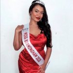 MISS ENGLAND TO HOLD VIRTUAL SEMI AFTER SUCCESS OF MIDLANDS ZOOM CONTEST