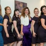 GET BOOKED IN FOR BEAUTY AT FAB CLINICS