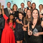 NOMINATIONS OPEN FOR 2020 LEADERSHIP AWARDS