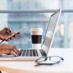 SERIES OF FREE WEBINARS FOR WOMEN IN BUSINESS