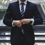 How to Sell Yourself as an Interim Professional