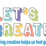 FREE ART PACKS FOR KIDS FROM ARTS COUNCIL ENGLAND