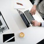 Corona-Virus Job Retention Scheme Changes