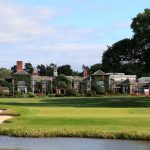 Spa and Leisure reopens at The Belfry Hotel & Resort